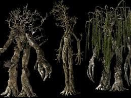 25 best treebeard images on pinterest hobbit middle earth and