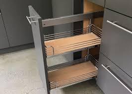 kitchen base cabinets design custom modern kitchen design roanoke va ideal cabinets
