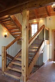 home design prefabricated barn homes sandcreekpostandbeam
