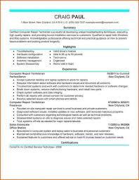 cover letter network technician resume samples network engineer