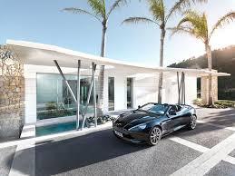 Ben Rose House Floor Plan Top 50 Modern House Designs Ever Built Architecture Beast