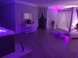 hotel romantique avec dans la chambre belgique chambre d hotel avec privatif marseille