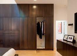 Woodwork Designs For Bedroom Design 35 Wooden Bedroom Wardrobe Designs Inspiring