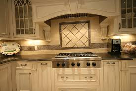 tile backsplash for kitchens pictures of black and white kitchen backsplashes shortyfatz home