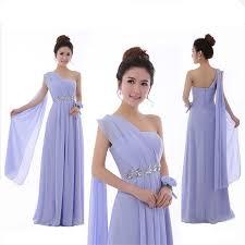 mint green bridesmaid dresses mint green bridesmaid dress one shoulder high quality chiffon