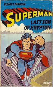 picture round up superman man of steel jack the giant killer the greatest superman comics of all time what gets left off the