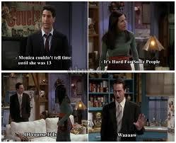 Friends Tv Show Memes - friends tv show memes friends memes friends forever pinterest