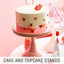 Valentine S Day Wedding Supplies by Amazon Com Valentine U0027s Day Event U0026 Party Supplies