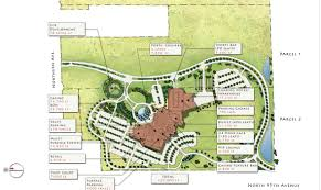 architectural site plan home planning ideas 2017 stunning architectural site plan on small home decoration ideas for architectural site plan