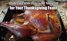 pre order your thanksgiving day turkey