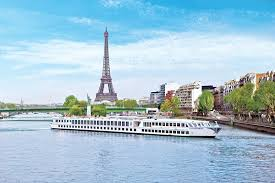 uniworld debuts u by uniworld river cruise advisor