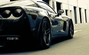 black ferrari back free cars wallpaper hd for desktop black full pics backgrounds