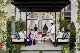 Pergola Ideas For Small Backyards Pergola Design Wonderful Small Backyard With Pergola Backyard