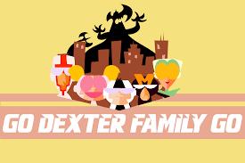 dexter thanksgiving episode go dexter family wallpaper pack by wickfield on deviantart