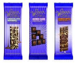 wonka bars where to buy free wonka chocolate at target become a coupon