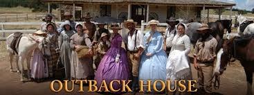House Watch Online by Watch Outback House Online At Hulu