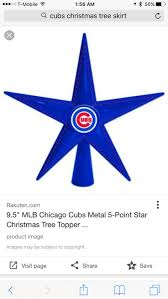 Chicago Cubs Map by 221 Best Chicago Cubs Images On Pinterest Chicago Cubs Cubbies