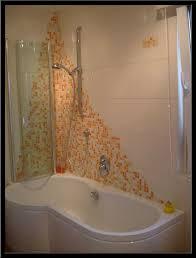 Badfliesen Ideen Mit Mosaik Bad Fliesen Ideen Mosaik Inspiration Design Familie Traumhaus
