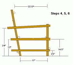 How To Make An Armchair How To Build An Armchair Plans Diy Free Download Building Closet