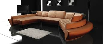 Sectional Sofa Couch by Black Sectional Couches New Lighting Stylish Sectional Couches