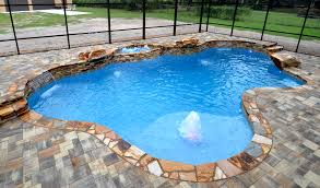 june featured pool for northeast u0026 central florida all seasons pools