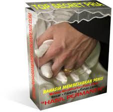 rahasia pria jantan perkasa titan gel original www paketpembesar