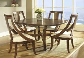 square dining room table seats 8 chairs 8 seater round dining table and chairs breathtaking 8