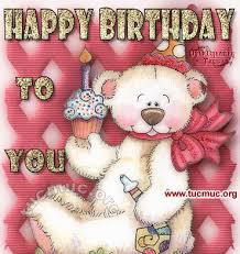 5 best images of birthday cards share on facebook happy birthday