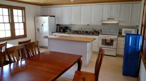 Handicap Accessible Kitchen Cabinets Current Facilities And User Details Coweeta Lter