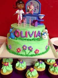 doc mcstuffins birthday cakes lovely doc mcstuffins birthday cake portrait birthday cakes gallery