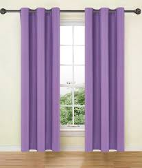 Jewel Tex Pinch Pleat Drapes Best 25 Insulated Drapes Ideas On Pinterest Blackout Shades