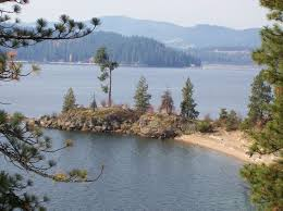 A Place Cda 100 Best Home Town Coeur D Alene Idaho Images On