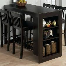 dining table with wine storage kitchen table with storage dining tables with storage dining table