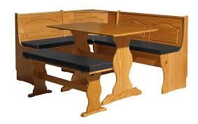 corner kitchen table with storage bench bench table with storage corner dining bench with storage kitchen