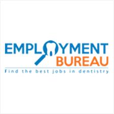 bureau of employment ida employment bureau