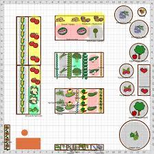 garden plans backyard and family plans the old farmer u0027s almanac