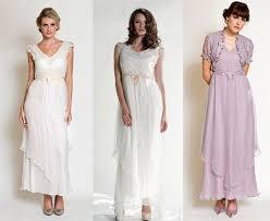 best vintage inspired ideas for weddings victorian weddings