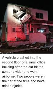Building Memes - et 569 110 orange county fire authority a vehicle crashed into the