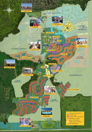 Collier County Flood Maps Ave Maria Maps Ave Maria Living Com