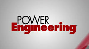 power engineering power generation technology and news for the