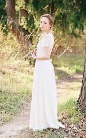 whimsical wedding dress whimsical wedding dresses dressafford
