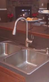 moen kleo kitchen faucet beautiful moen kleo kitchen faucet pertaining to house decorating