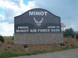 Minot Afb Housing Floor Plans 204 Best Air Force Images On Pinterest Military Aircraft Air