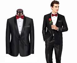 mens suits for weddings the 25 best wedding suits ideas on tuxedo shoes