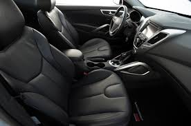 hyundai veloster 2016 interior 2014 hyundai veloster re flex debuts at 2014 chicago auto show