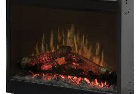 Muskoka Electric Fireplace Muskoka Muskoka Electric Fireplace Insert Stainless Steel