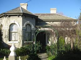 a victorian italianate style villa moonee ponds standing u2026 flickr