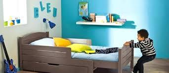 chambre enfant 3 ans lit enfants 3 ans beautiful decoration chambre garcon 3 ans