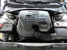 2014 dodge charger sxt specs 2015 dodge charger is a big stylish sports sedan