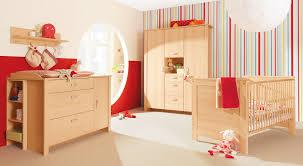 Schlafzimmer Farben Zu Buche Funvit Com Farbe Für Schlafzimmer Wände